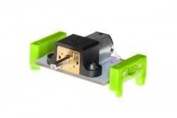 LittleBits DC Motor - Thumbnail