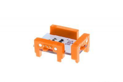 LittleBits Double OR