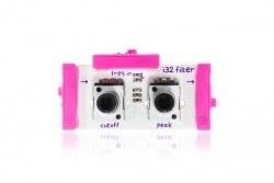 LittleBits Filtre - Thumbnail
