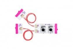 LittleBits Mix - Thumbnail