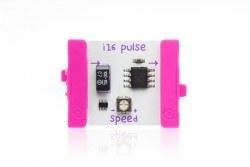 LittleBits Pals - Thumbnail