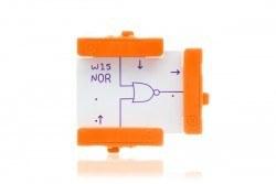 LittleBits Nor Kapısı - Thumbnail