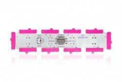 LittleBits Sequencer - Thumbnail