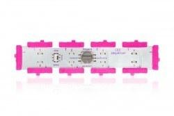 LittleBits Sequencer - Thumbnail