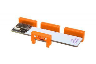 LittleBits Wireless Receiver / Kablosuz Alıcı