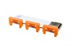 LittleBits Wireless Transmitter / Kablosuz Verici - Thumbnail