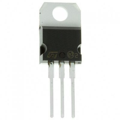 LM350 - TO220