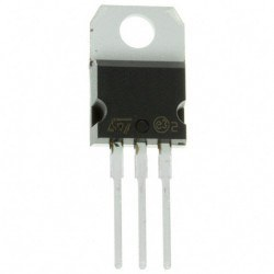China - LM350 - TO220