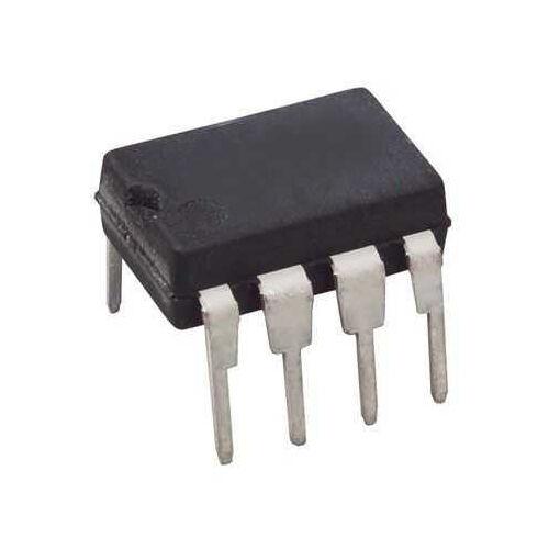 LM386 Opamp IC