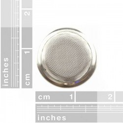 LPG / Propane Gas Sensor MQ-6 - Thumbnail