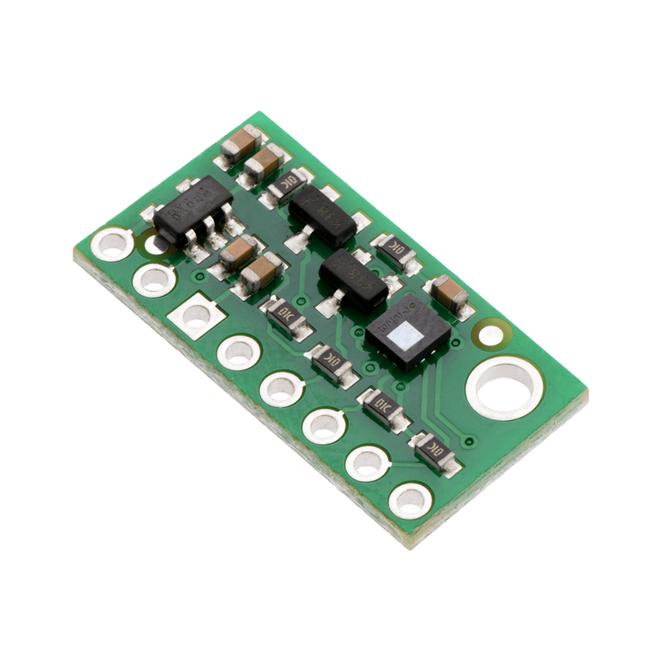 LPS25HB Basınç/İrtifa Sensörü - PL-2867