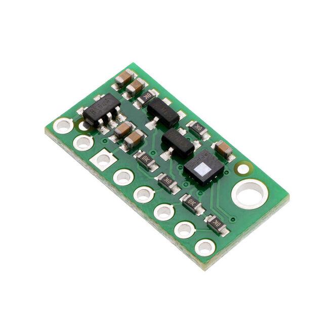 LPS25HB Basınç-Yükseklik Sensörü (Voltaj Regülatörlü)