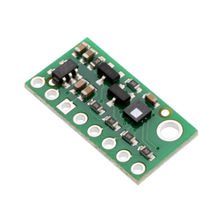 Pololu - LPS25HB Pressure/Altitude Sensor