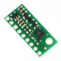 Pololu - LPS331AP Basınç/İrtifa Sensörü - PL-2126