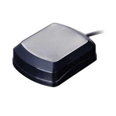 LTE-A-002 - Active External GPS Antenna