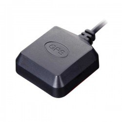 Jc - LTE-A-004 - Active External GPS Antenna