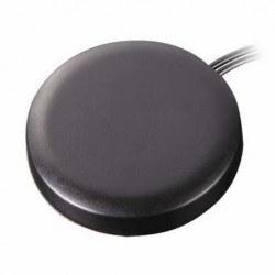 LTE-B-011 - Aktif Harici GPS/GSM Anten - Thumbnail
