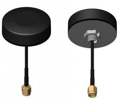 LTE-G-003 - Harici GSM Anten