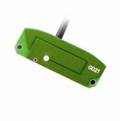 Jc - LTE-G-021 - Internal GSM Antenna