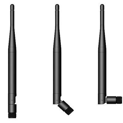 LTE-G-410 868 MHz - RF Anten