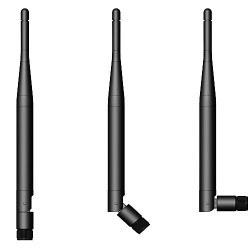 LTE-G-410 868 MHz - RF Antenna - Thumbnail