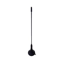 Jc - LTE-G-823 868 MHz - RF Anten