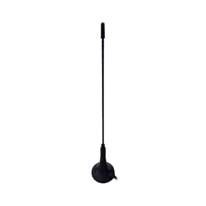 LTE-G-823 868 MHz - RF Anten (156mm)