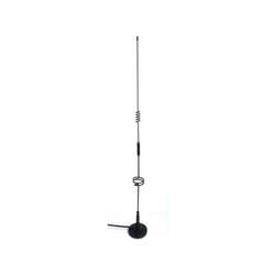 Jc - LTE-G-825 - External GSM Antenna