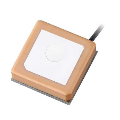 LTE-N-054 - Active Internal GPS Antenna