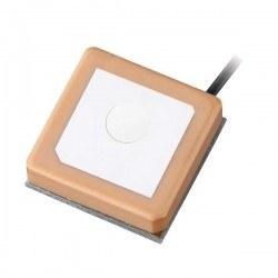 Jc - LTE-N-054 - Aktif Dahili GPS Anten