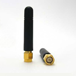 Jc - LTE-UCG-401-1 868 MHz - RF Anten