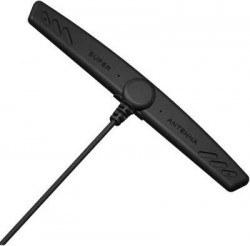 LTE-W-108 - Wi-Fi Antenna - Thumbnail