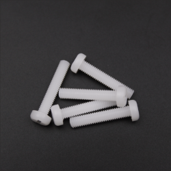 Altınkaya - M3x16mm Plastic Screw - PS-316