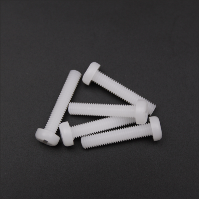 M3x16mm Plastic Screw - PS-316