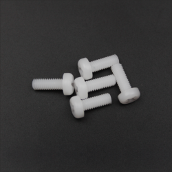 Altınkaya - M3x8mm Plastic Screw - PS-308
