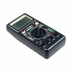 M890G Dijital Multimetre - Thumbnail