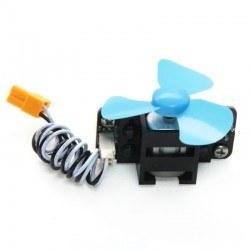 Makeblock 130 DC Motor Paketi - 12802 - Thumbnail