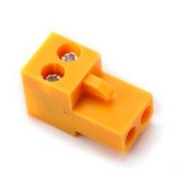 Makeblock Ara Bağlantı Kablosu - 35 cm, 22 AWG (Çift) - 14240 - Thumbnail