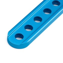 Makeblock Beam 0412-092-Blue (4-Pack) - Thumbnail