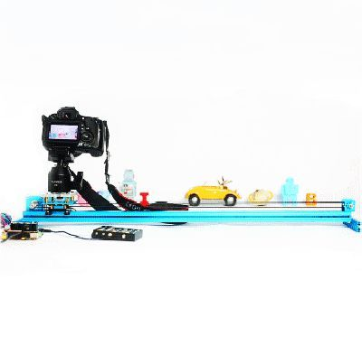 Makeblock Camera Slider