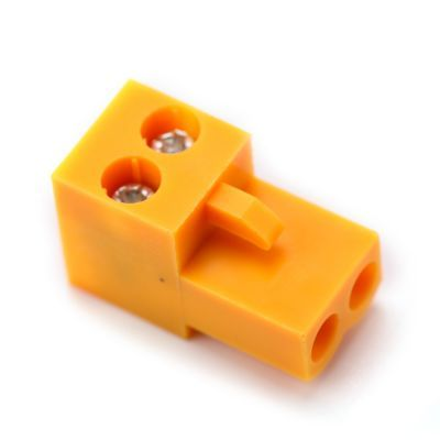 Makeblock Gap Connection Cable - 35cm, 22AWG (Pair) - 14240