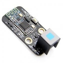 Makeblock Inventor Electronic Kit- Elektronik Geliştirme Seti - 94004 - Thumbnail