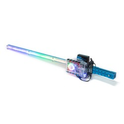 Makeblock - Makeblock Laser Sword mBot Ranger Add-on Pack