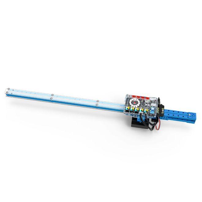 Makeblock Laser Sword mBot Ranger Add-on Pack
