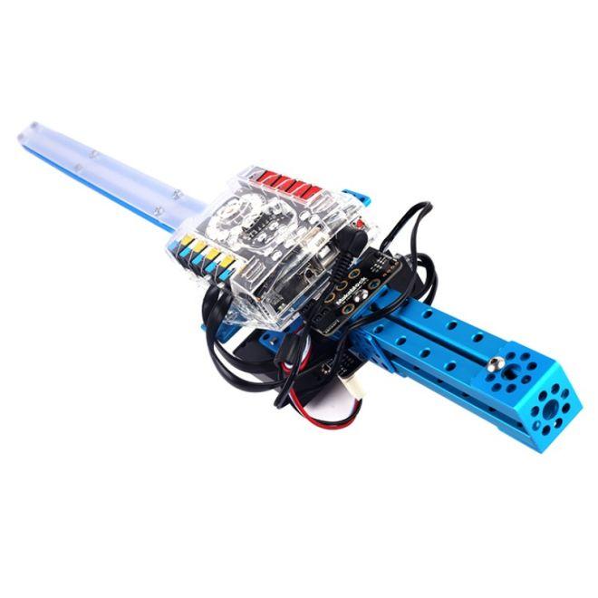 Makeblock Lazer Kılıç mBot Ranger Eklenti Paketi