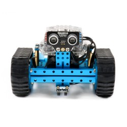 Makeblock mBot Ranger - Bluetooth - Thumbnail