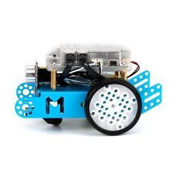 MakeBlock mBot 2.4G Kiti v1.1 - Mavi - Thumbnail