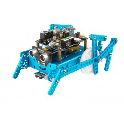 Makeblock mBot 6 Leg Additional Package