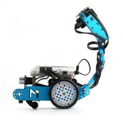 MakeBlock mBot İnteraktif Işık ve Ses Eklenti Paketi - 98056 - Thumbnail