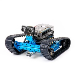 Makeblock mBot Ranger - Bluetooth - Thumbnail